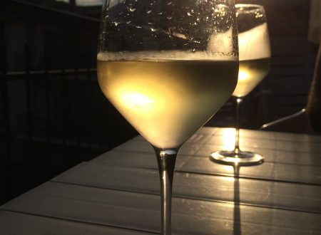 In vacanza noi beviamo la Massarda..