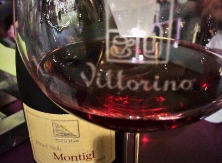 Pinot Nero Montigl Terlan