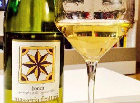 Missione impossibile: abbinamento carciofi-vino bianco?..non per me!
